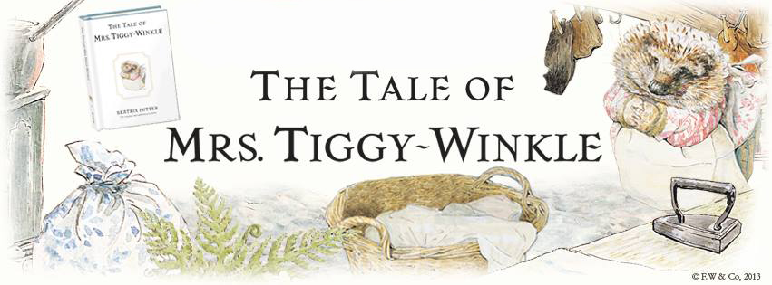 The_Tale_of_Mrs. Tiggy-Winkl