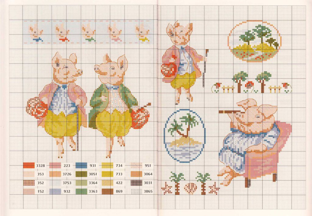 Beatrix_Potter_embroidery_05
