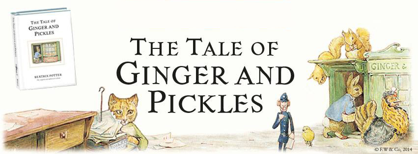 Ginger_and_Pickles