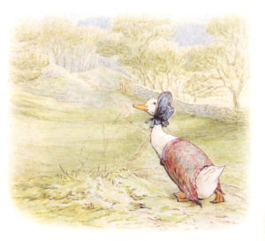 The_Tale_of_Jemima_Puddle-Duck