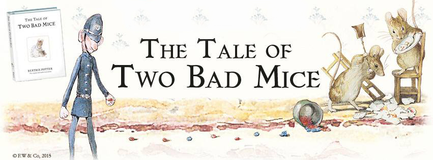 The_Tale_of_Two Bad_Mice_06