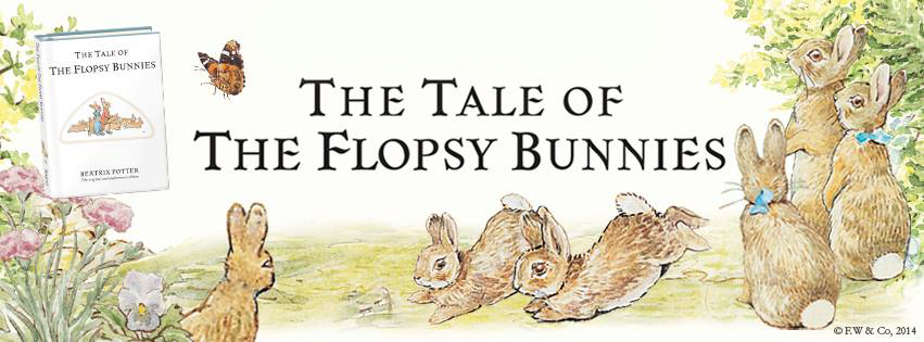 The_Tale_of_the_Flopsy_Bunnies