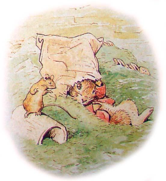 Flopsy-Bunnies