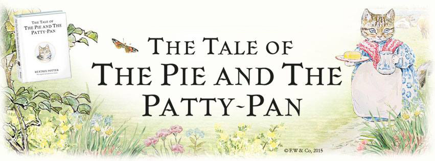 pie_and_the_patty_pan