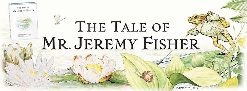 the_tale_of_mr_jeremy_fisher