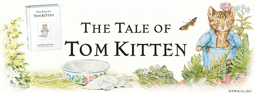 the_tale_of_tom_kitten